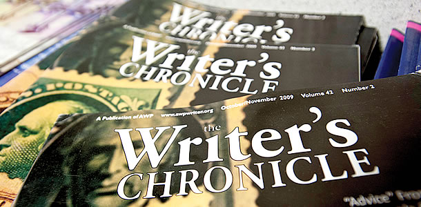 colleges that have majors in creative writing If you are interested in a career in professional, technical or creative writing or   college rankings list for bachelor's of journalism or related degree programs.