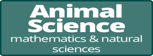 Animal Science College