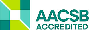AACSB Accredidation