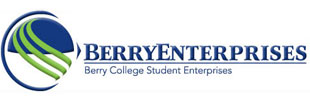 Berry Student Enterprises