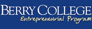 Berry Entrepreneurial Program