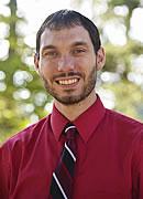 Justin Merriam