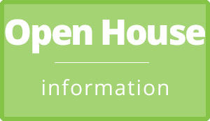 Button - Open House Information