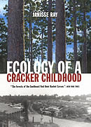 Ecology of a Cracker