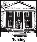Icon - Division of Nursing