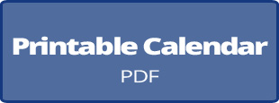 Printable Calendar Button