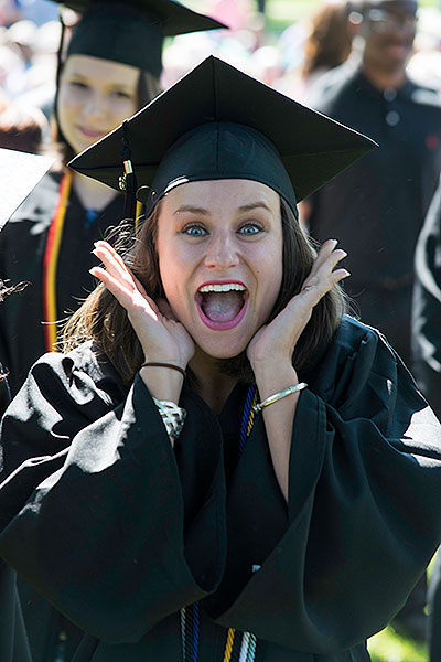 05 - Emma Wells excited to graduate