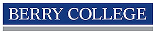 Berry College Logo
