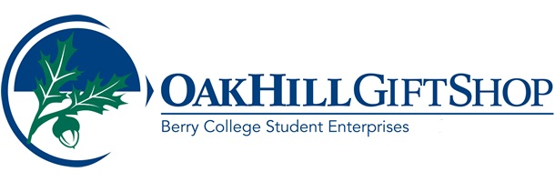 Oak Hill Logo 3