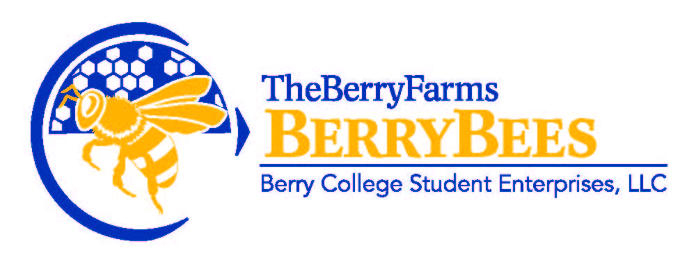 Berry college student work