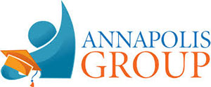 Annapolis Group Logo