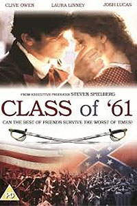 Movies - Class of '61 - 1993